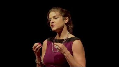 Photo of Sugar is Not a Treat | Jody Stanislaw | TEDxSunValley